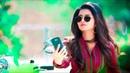 Tenu Suit Suit Karda Attitude Girl Love StoryLatest - Guru Randhawa Hit Song - Hindi Punjabi Mix