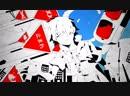 OSU! Kagerou Days - JIN ft. Shoichi Taguchi