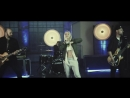 Guano Apes - Lose Yourself (Eminem Cover)