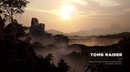 Мои поздравления Shadow of the Tomb Raider Croft Edition PC Repack by xatab взломали CRY ссылки на торренты в описании