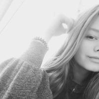 Аватар Виктории Смоловой