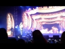 Madison Square Garden Филипп Киркоров Шоу «Я», 23.09.2018