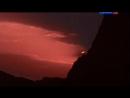 Песня фонарщиков из к ф Приключение Буратино