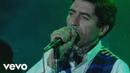 Joaquin Sabina - Esta Noche Contigo (Video)