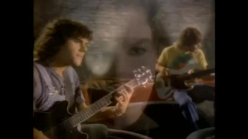 Edie Brickell New Bohemians - What I Am (1988)