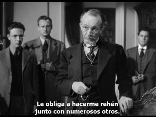 Hangmen Also Die!_Los verdugos también mueren_Fritz Lang_1943_VOSE.