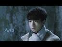 "【TFBOYS 王俊凯】飯製《Don't Forget About Me》張保慶個人向""沒有人能理解我的痛苦""【Karry Wang Ju"