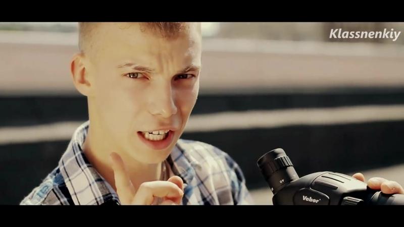 StoDva Vlad Fame feat Kazak Та что надо Новые Клипы 2018