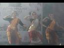LA Love Dr Srimix Swalla Jathi Mix IndianRaga