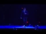Justin.Timberlake- My Love Live