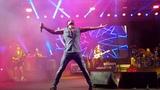 Fabrizio Moro - Giocattoli Live @Bologna