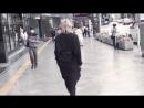 ShinyaDIR EN GREYSERAPH on Instagram ShinyaChannelMOVIE配信 CDショップを巡ってきた動画ですフルバージョンはShinyaChannelで