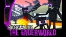 Monster School Enderman's Life A very sad story Minecraft Animation