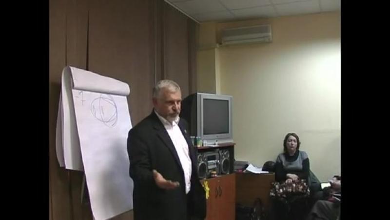В.Г. Жданов. Пробиотики ВЕТОМ, СТЕЛКОР и ДЕПРЕКАН.