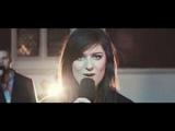 The Swingles - Narnia (LIVE a cappella session)