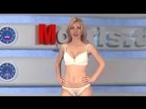 mgtv_exitgold Русское Naked News, Голые Русские Девушки, Программа предача