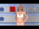 Mgtv exitgold Русское Naked News Голые Русские Девушки Программа предача