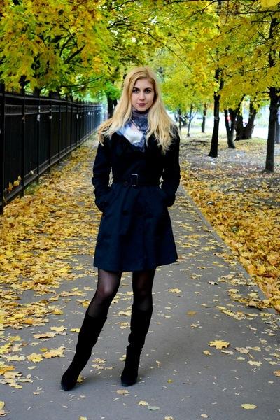 Валентина Землянухина