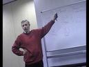 Профессор Н.В.Воронцов. Ликбез по витаминам ч.5.