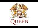 Queen Фредди Меркьюри Дни наших жизней биография группы Freddie Mercury Days of Our Lives