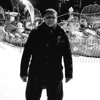 Олег Вещий фото