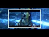 Zendaya - My Baby Remix (ft. TY$, Bobby Brackins, Iamsu!)