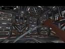 HALF DEAD 2 Ray Tracing Tech Demo 4K 60FPS