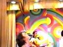 Валерий Ярушин и Группа ИВАНЫЧ песня Порушка-Параня