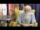 Освобождение сознания. Лев Клыков