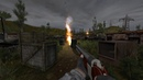 S.T.A.L.K.E.R. - Call of Chernobyl stason174