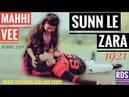 Sunn Le Zara 1921 Heart Touching Sad Love Story 2018 Arnab Dutta Harish Sagane Rahul jain