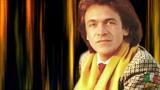 Итальянская музыка. Риккардо Фольи.