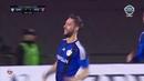 TPL 2018/2019, XIII tur, Qarabağ 5-1 Keşlə Geniş icmal