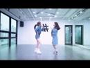 Mamamoo 마마무 - Um Oh Ah Yeh 음오아예 Dance Cover DPOP Mirror Mode