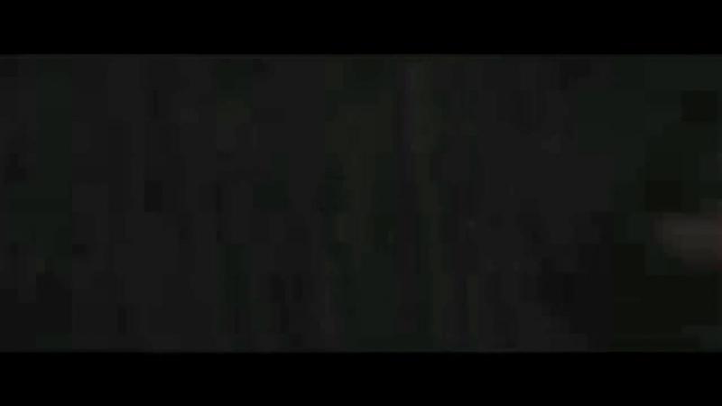 Rular Rah - Johnny (Derailed Soundtrack)