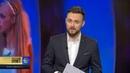 Закрытие ТНТ на канал подает в суд оскорбленный внук генерала Карбышева