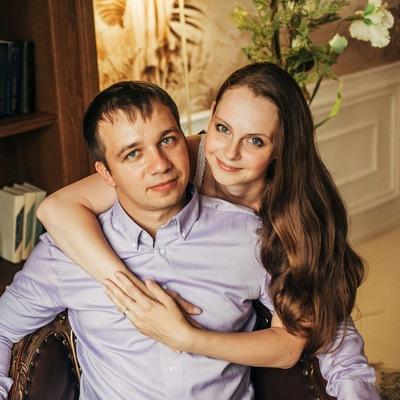 Евгения Батырова