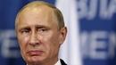 Путина ОПУСТИЛИ ЕС считает Россию страной Изгоем