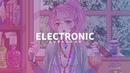 Ericovich - Elixir Diversity Release