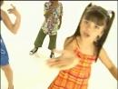 Mulekada Cerol na Mão Tapinha Dança da Motinha
