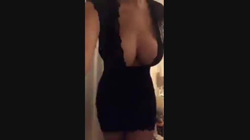 Big ass and Big tits