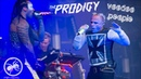 The Prodigy - Voodoo People (Live 2017 Version - Keimax Rework)