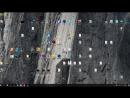 Смотрим игрофильм Homefront_ The Revolution с русской озвучкой для нашего канала vipworldgames