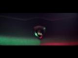 Kool Savas &amp Sido - Haie feat. Nico Santos (Official Video) 2018