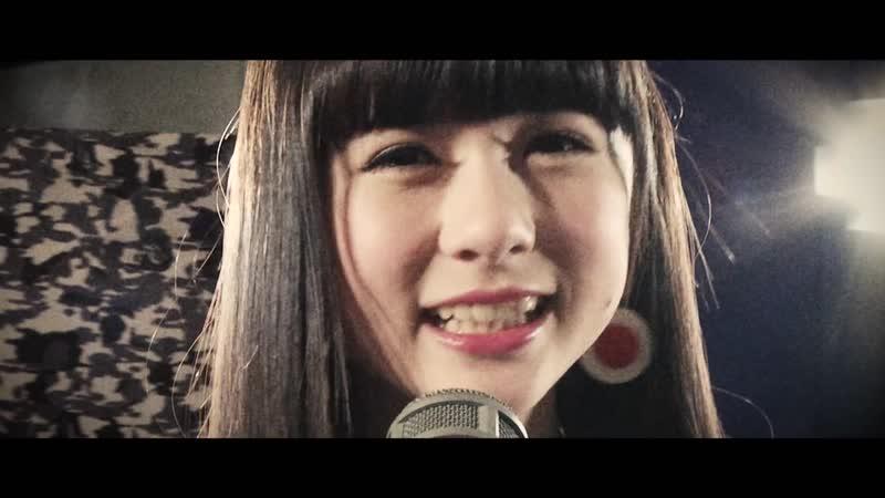 SOLEIL 「Mahou o Shinjiru?」MUSIC VIDEO