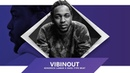 FREE VIBINOUT Kendrick Lamar x Russ Type Beat 2018