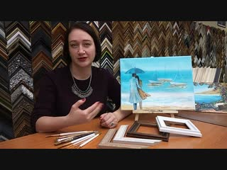 совместный мастер класс по живописи важен для отношений