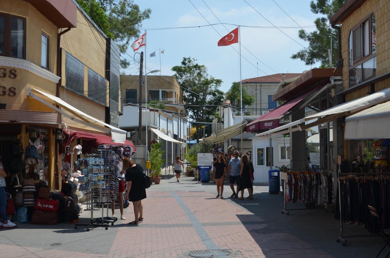 IwIQSbogtlQ Никосия (Лефкосия) столица Кипра.