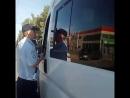 На территории Республики Марий Эл проводится профилактическая операция «Безопасный автобус», которая продлится до 19 августа. С января по июль 2018 года в республике зарегистрировано 8 ДТП с участием автобусов, в результате которых 9 человек получили травмы. Среди наиболее распространенных нарушений Правил дорожного движения, допускаемых водителями автобусов и приводящих к совершению ими ДТП – несоблюдение правил проезда пешеходного перехода, неправильный выбор дистанции между транспортными средствами, нарушение требований сигнала светофора, несоблюдение очередности проезда, нарушение расположения транспортного средства на проезжей части дороги, несоответствие скорости конкретным условиям движения. Помимо сотрудников дорожно-патрульной службы и технического надзора ГИБДД в акции «Безопасный автобус» будут принимать участие представители подразделений экономической безопасности МВД, Межрегионального управления государственного и автодорожного надзора, Министерства промышленности, транспорта и дорожного хозяйства и других заинтересованных ведомств. Сотрудники Госавтоинспекции просят водителей автобусов, троллейбусов, микроавтобусов, осуществляющих перевозку пассажиров, быть предельно внимательными и не провоцировать аварийные ситуации, не принимать деньги за проезд во время движения, что приводит к потере контроля за управлением транспортным средством, и проводить посадку пассажиров только на остановках и после того, как транспортное средство остановилось.