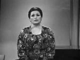 Валентина Левко - Журавли